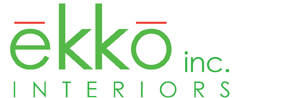Ekko Inc Interiors